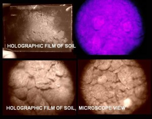 use, soil, Laser_Holograms_and_Micro-005 CAPTIONED