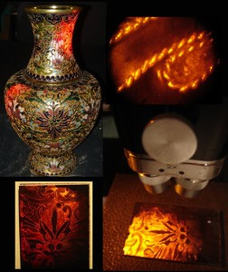 use, vase, Laser_Holograms_and_Micro-004
